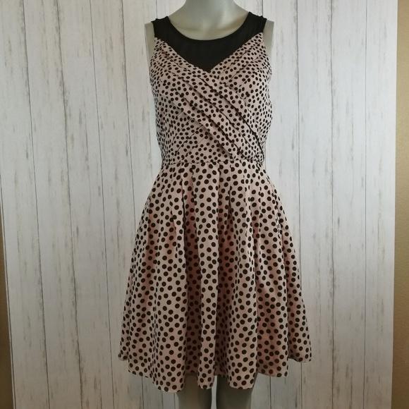 LC Lauren Conrad Dresses & Skirts - LAUREN CONRAD Dress Size 2